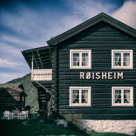 Roisheim-3