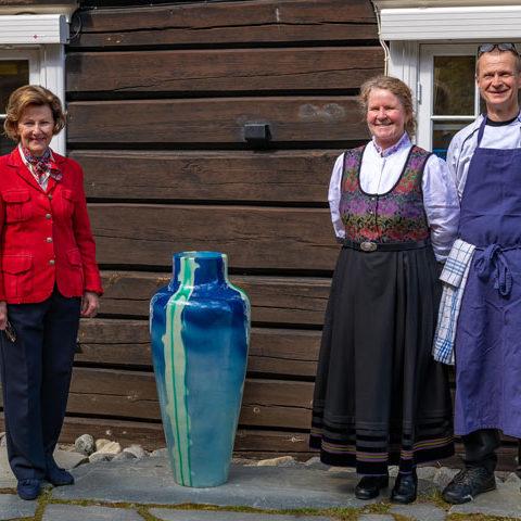 Sonja-bilde-med-Lise-og-Kjetil-Foto-Ove-Nestvoldjpeg